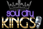 Soul City Kings