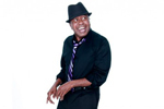 Steppin' Out Live with Ben Vereen