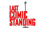 Still Standing Up: A Last Comic Standing Showcase