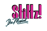 Stiltz! The Musical