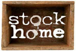 Stock Home