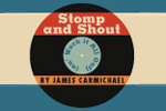 Stomp and Shout ('an Work it all Out)