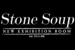 Stone Soup: A Hearty Theatrical