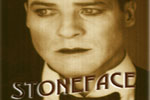Stoneface: The Rise And Fall And Rise of Buster Keaton