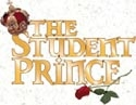 Student Prince, The