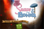 Suave and the Boner