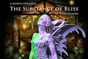 Substance of Bliss
