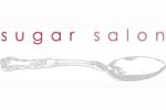 Sugar Salon
