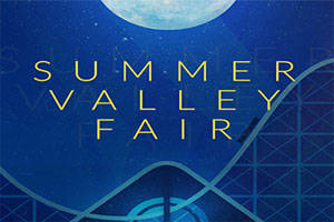 Summer Valley Fair