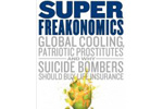 Superfreakonomics Live!