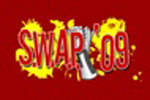 S.W.A.P. '09: A Year in Review from a Poet's Point of View