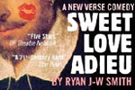 Sweet Love Adieu