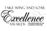 Take Wing And Soar Spirit of Excellence Awards