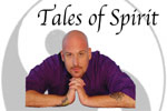Tales of Spirit