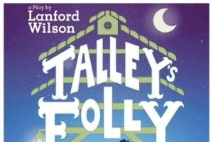 Talley's Folly