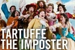 Tartuffe the Imposter