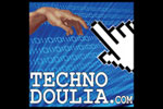 Technodoulia Dot Com