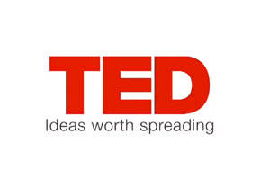 Ted Talks Live