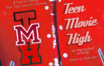 Teen Movie High