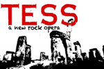 Tess, A New Rock Opera