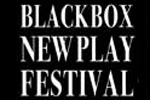 The 12th Annual Black Box Play Festival