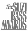 The 2011 Suzi Bass Awards Ceremony