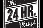 The 24-Hour Plays on Broadway