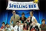 The 25th Annual Putnam County Spelling Bee (Secret Theatre)