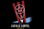 The 27th Annual Lucille Lortel Awards