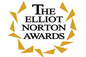 The 32nd Elliot Norton Awards