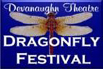 The 4th Annual Dragonfly Festival