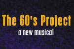 The 60's Project
