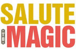 The 99th Annual Salute to Magic