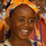 The African Children's Chior