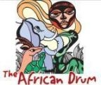 The African Drum