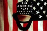 The America Play