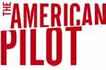 The American Pilot