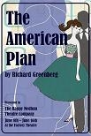 The American Plan