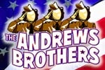 The Andrew Brothers