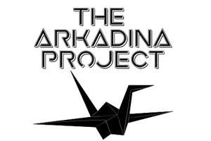 The Arkadina Project