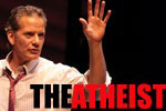 The Atheist