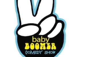 The Baby Boomer Show