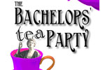 The Bachelors' Tea Party