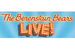 The Berenstein Bears Live! in Family Matters: The Musical