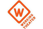 The Best of TheaterWorks!: Stories from the 99%