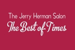 The Best Of Times, The Jerry Herman Salon