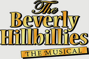 The Beverly Hillbillies - The Musical