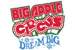 The Big Apple Circus: Dream Big