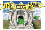 The Big Bank