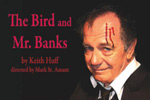 The Bird and Mr. Banks